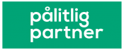pcs - pålitlig partner