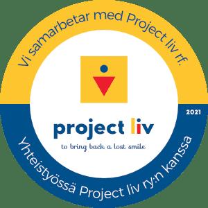 Project Liv